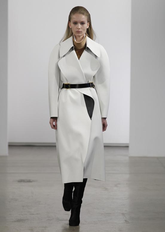 Calvin Klein Collection AW13
