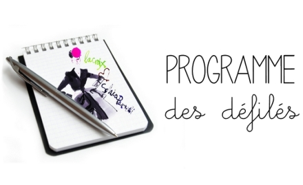 destination-mode-programme-fashion-week