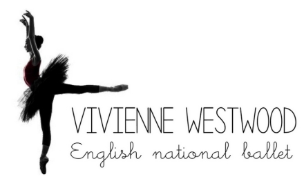destination-mode-vivienne-westwood-english-national-ballet