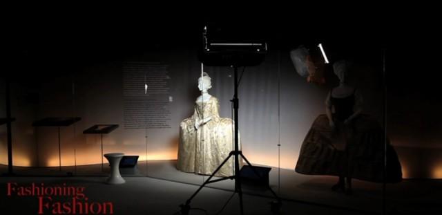 expo fashioning fashion vue 02