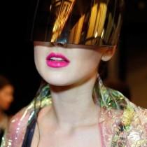 MB Fashion Festival Sydney