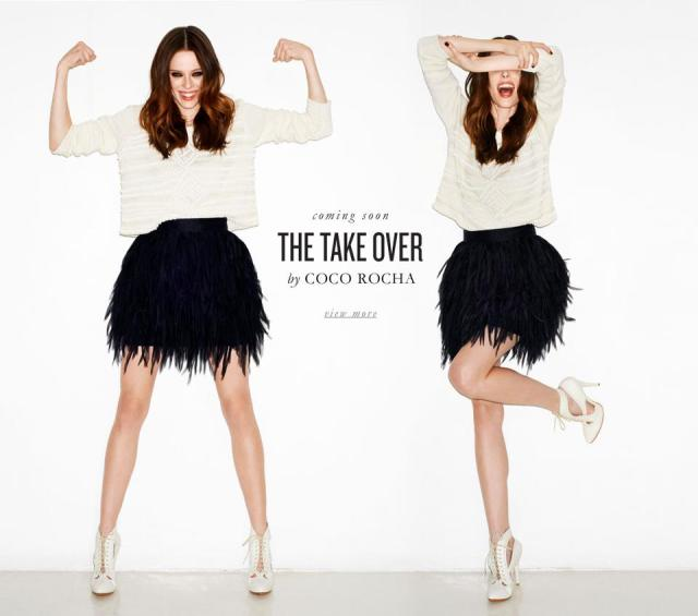 takeoverbycocorocha