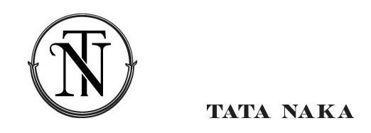 tata naka logo