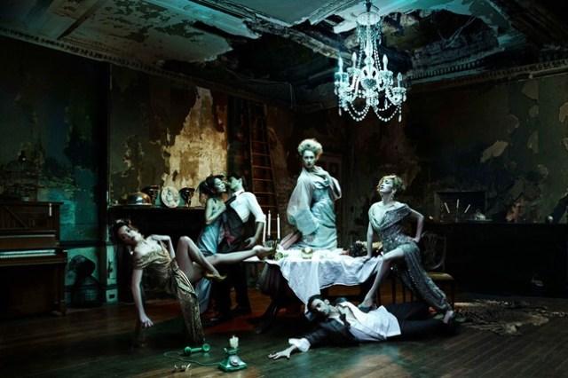 Vivenne Westwood 03