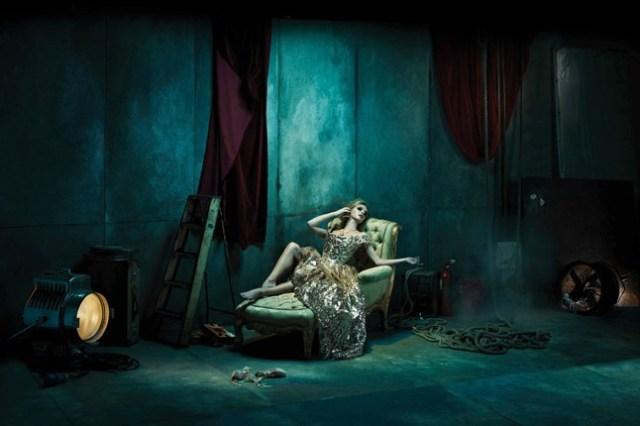Vivienne Westwood 02