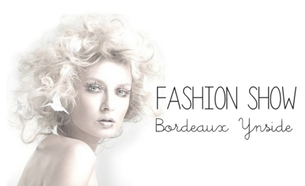 destination-mode-bordeaux-ynside-fashion-show