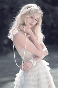 Sand Perles