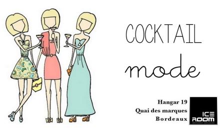 destination-mode-cocktail-mode-ice-room