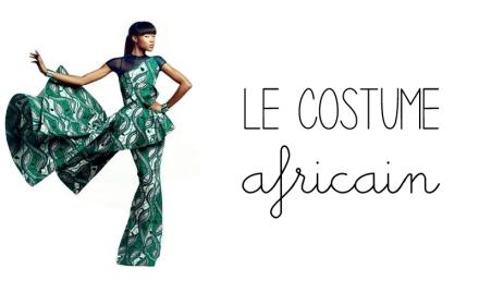 destination-mode-costume-africain