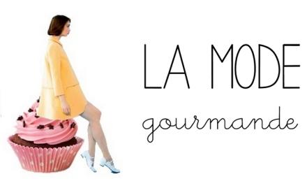 destination-mode-tara-jarmon-soirée-gourmande