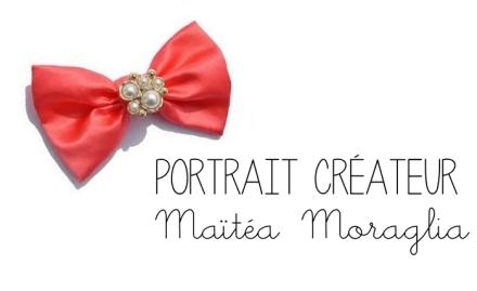 madestination-maitea-moraglia