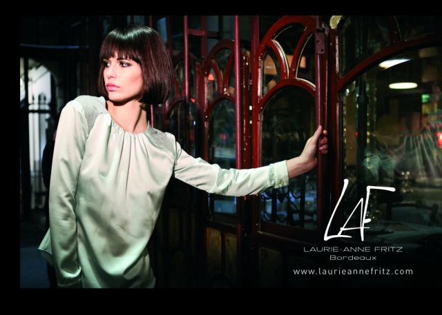 Plaquette-LAF-1