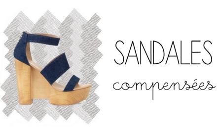 destination-mode-sandales-compensées