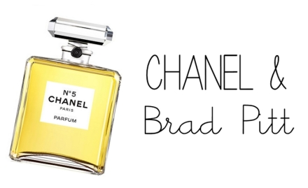 destination-mode-chanel-brad-pitt