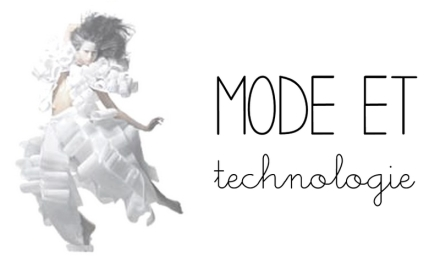 destination-mode-futurotextiles