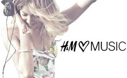 destination-mode-h&m-loves-music