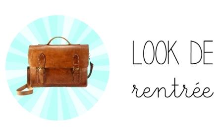 destination-mode-look-rentree-2013