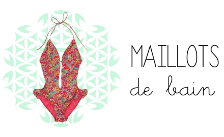 destination-mode-maillots-de-bain