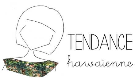 destination-mode-tendance-hawaienne