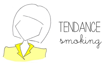 destination-mode-tendance-smoking