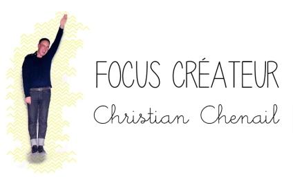 destination-mode-christian-chenail02