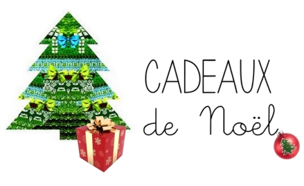 selection-cadeaux-noel-destination-mode